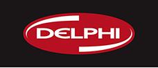 delphi service centre